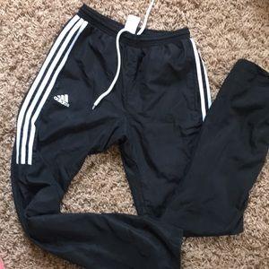Adidas Running pants/ soccer pants